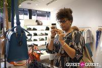 Gryson Tribeca Handbag Collection - Scoop NY #7