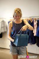 Gryson Tribeca Handbag Collection - Scoop NY #8