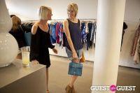 Gryson Tribeca Handbag Collection - Scoop NY #9