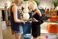 Gryson Tribeca Handbag Collection - Scoop NY #10