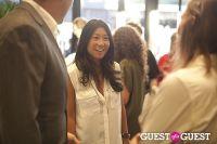 Gryson Tribeca Handbag Collection - Scoop NY #19