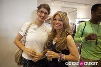Gryson Tribeca Handbag Collection - Scoop NY #20