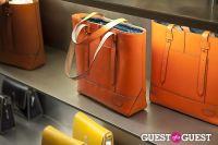 Gryson Tribeca Handbag Collection - Scoop NY #22