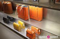Gryson Tribeca Handbag Collection - Scoop NY #23