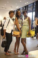 Gryson Tribeca Handbag Collection - Scoop NY #24