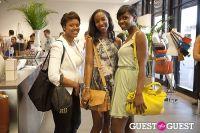 Gryson Tribeca Handbag Collection - Scoop NY #25
