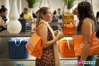Gryson Tribeca Handbag Collection - Scoop NY #26