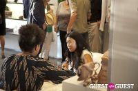 Gryson Tribeca Handbag Collection - Scoop NY #29