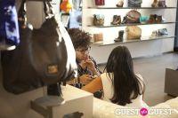 Gryson Tribeca Handbag Collection - Scoop NY #30