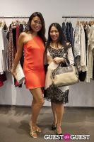 Gryson Tribeca Handbag Collection - Scoop NY #31