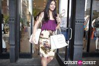 Gryson Tribeca Handbag Collection - Scoop NY #34