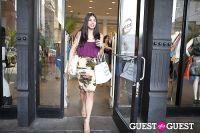 Gryson Tribeca Handbag Collection - Scoop NY #35