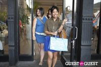Gryson Tribeca Handbag Collection - Scoop NY #36
