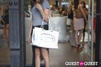 Gryson Tribeca Handbag Collection - Scoop NY #39