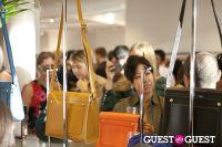 Gryson Tribeca Handbag Collection - Scoop NY #45