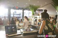 Gryson Tribeca Handbag Collection - Scoop NY #46