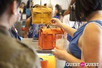 Gryson Tribeca Handbag Collection - Scoop NY #55