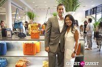 Gryson Tribeca Handbag Collection - Scoop NY #56