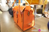 Gryson Tribeca Handbag Collection - Scoop NY #58