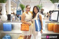 Gryson Tribeca Handbag Collection - Scoop NY #59