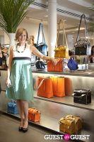 Gryson Tribeca Handbag Collection - Scoop NY #61
