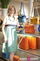 Gryson Tribeca Handbag Collection - Scoop NY #62