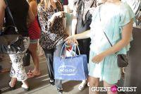 Gryson Tribeca Handbag Collection - Scoop NY #63