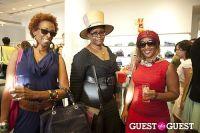 Gryson Tribeca Handbag Collection - Scoop NY #65