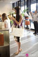Gryson Tribeca Handbag Collection - Scoop NY #82