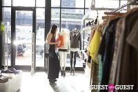 Gryson Tribeca Handbag Collection - Scoop NY #89