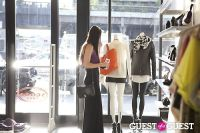 Gryson Tribeca Handbag Collection - Scoop NY #90