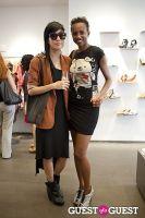 Gryson Tribeca Handbag Collection - Scoop NY #93