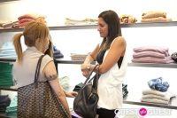 Gryson Tribeca Handbag Collection - Scoop NY #99