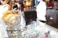 Gryson Tribeca Handbag Collection - Scoop NY #101