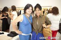 Gryson Tribeca Handbag Collection - Scoop NY #102
