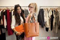 Gryson Tribeca Handbag Collection - Scoop NY #103
