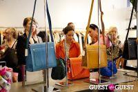 Gryson Tribeca Handbag Collection - Scoop NY #117