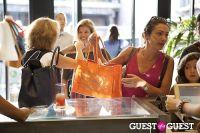 Gryson Tribeca Handbag Collection - Scoop NY #118
