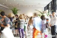 Gryson Tribeca Handbag Collection - Scoop NY #121