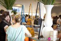 Gryson Tribeca Handbag Collection - Scoop NY #122