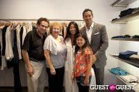 Gryson Tribeca Handbag Collection - Scoop NY #127