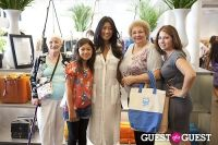 Gryson Tribeca Handbag Collection - Scoop NY #138