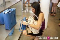 Gryson Tribeca Handbag Collection - Scoop NY #139