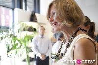 Gryson Tribeca Handbag Collection - Scoop NY #141
