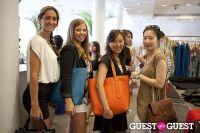 Gryson Tribeca Handbag Collection - Scoop NY #154