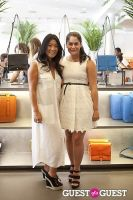 Gryson Tribeca Handbag Collection - Scoop NY #156