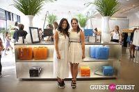 Gryson Tribeca Handbag Collection - Scoop NY #157