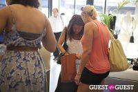 Gryson Tribeca Handbag Collection - Scoop NY #165