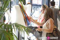 Gryson Tribeca Handbag Collection - Scoop NY #170