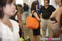 Gryson Tribeca Handbag Collection - Scoop NY #172